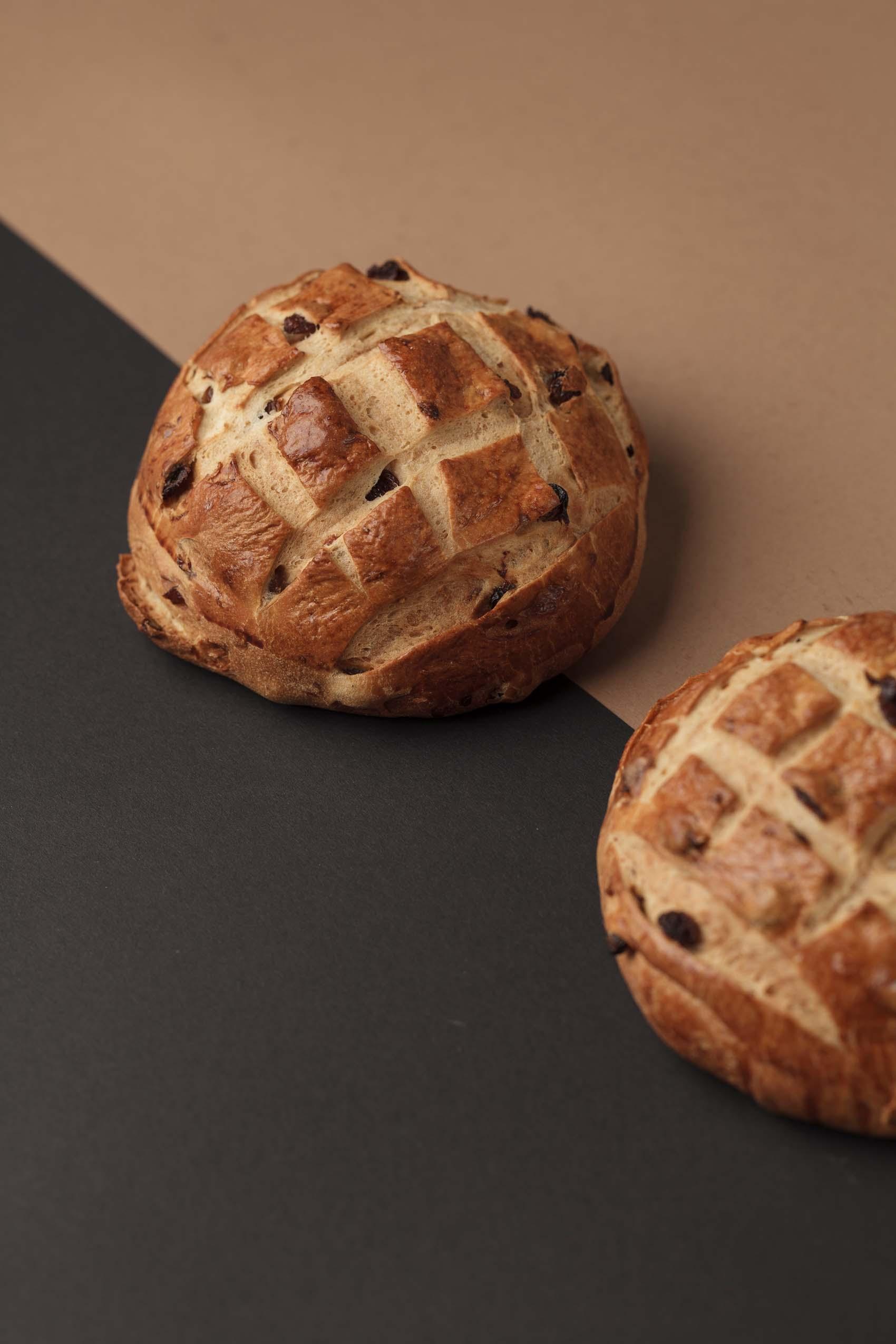 Werbung für Bäcker und Konditoren in Schwaben und im Allgäu