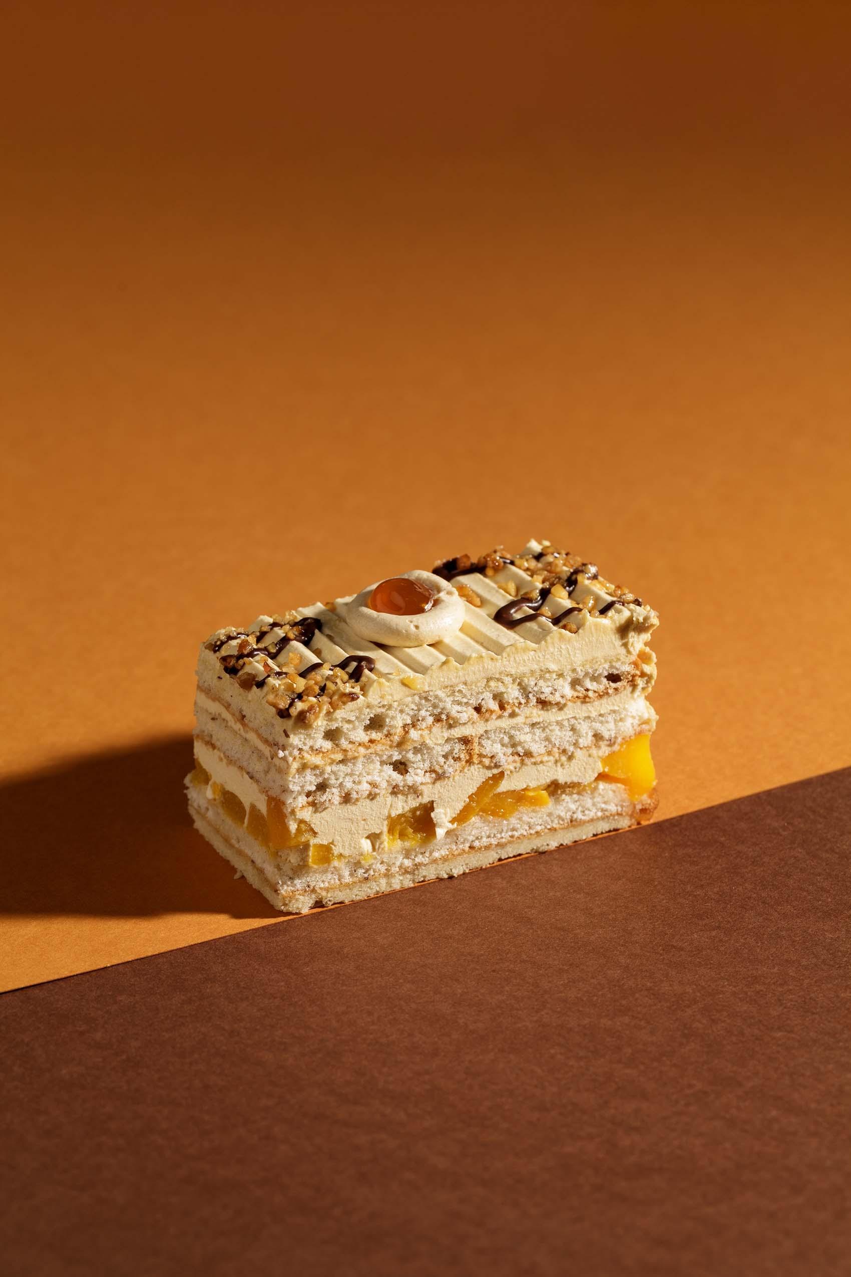 Fotodesign für Bäckerei Brommler aus Memmingen