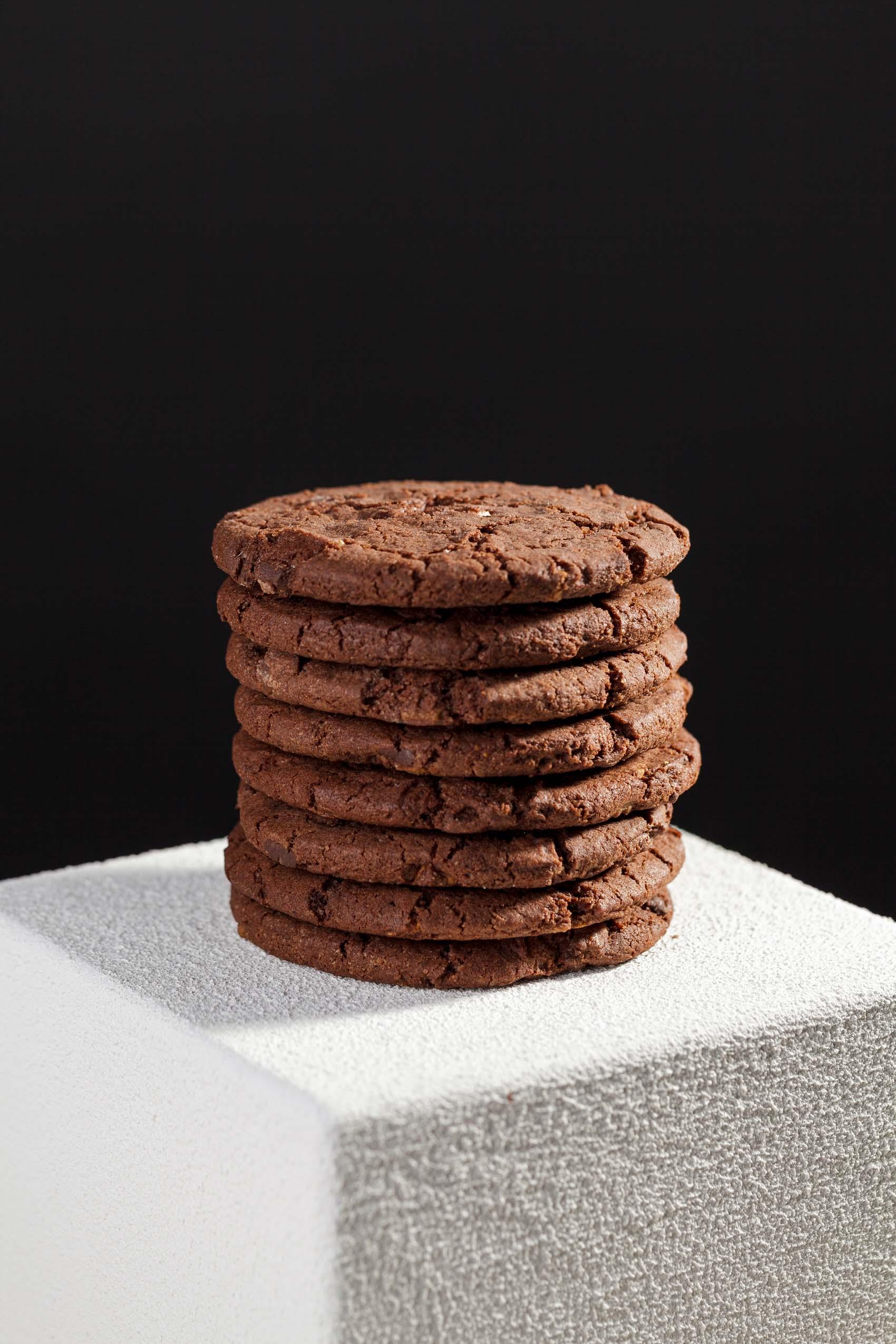 Cookies von Konditorei Brommler: zum Anbeißen!
