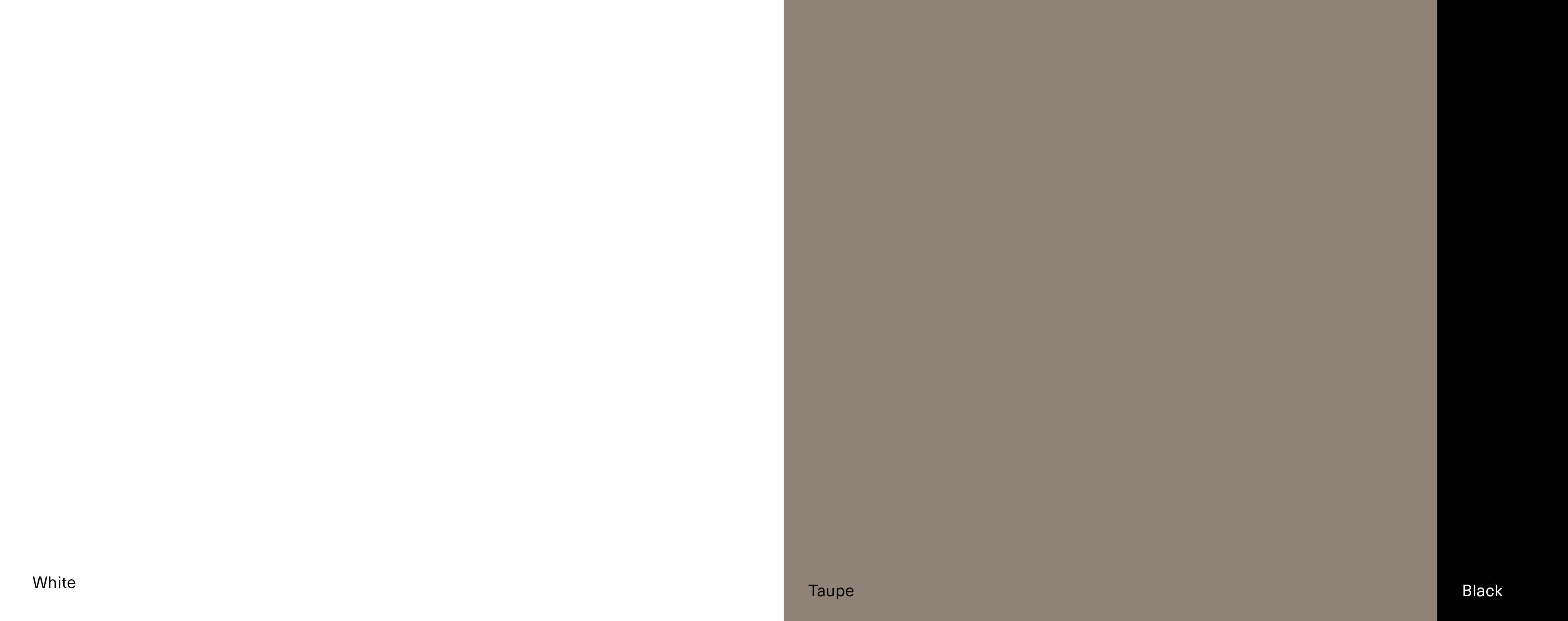 Corporate Design und Grafikdesign für den Allgäuer Landgasthof Adler aus Frechenrieden