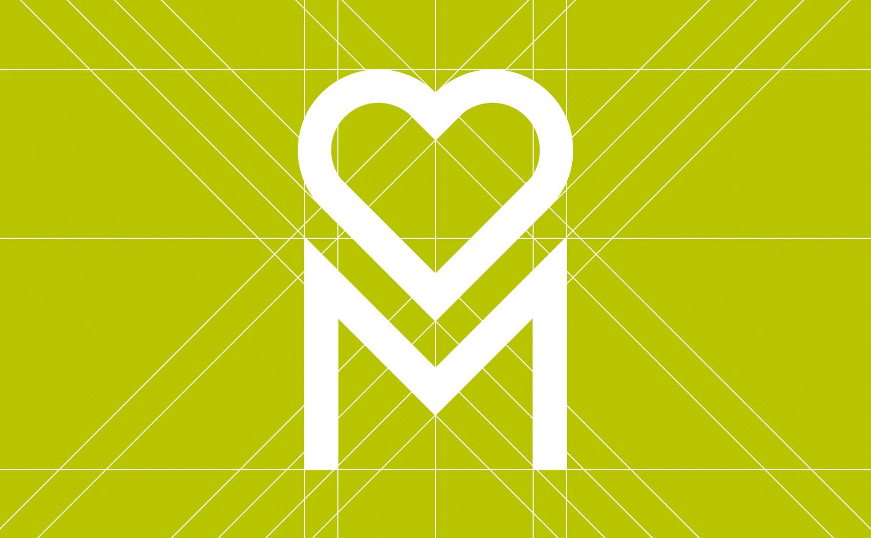 Logodesign und Entwicklung einer Corporate Identity für MEWAIKI e.V.