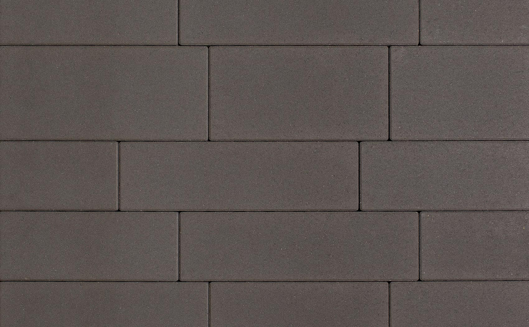 Produktfotos von modernen Pflastersteinen der Firma Mutzel