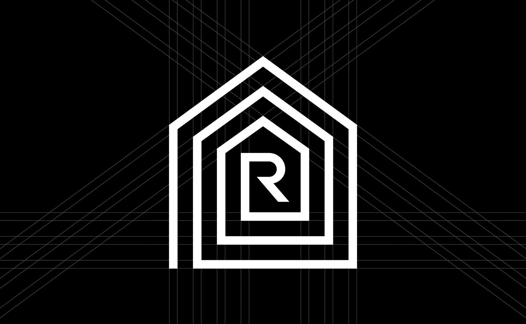 Logodesign für Syno R GmbH